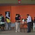 Expocães GBKC/CBKC maio 2014